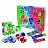 Kit Educativo PJ Masks