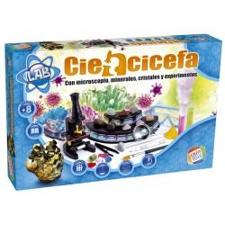 Ciencicefa