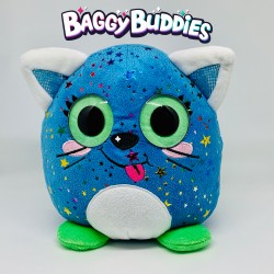 Mascotas Coleccionables Baggy Buddies