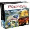 Estudio Cambio Climático Wild Environmetal Science (WES)
