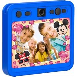 Disney Emoji Cam