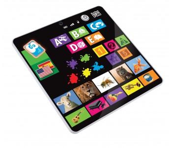 Preescolar LeapFrog