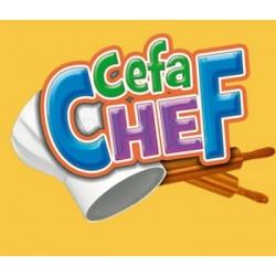 CefaChef